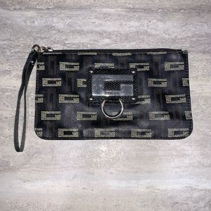 Guess Bag Wallet